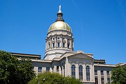 GA-State-Capitol
